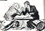 ob_8026ca_caricature-crise-missiles-cuba
