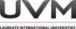 Logo_UVM