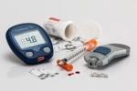 incidencia-de-diabetes-mellitus-gestacional