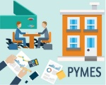 las-pymes-e1523036054514
