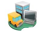 kisspng-information-technology-fixed-asset-information-tec-5b2136d6e61c98.8660808515289033829426
