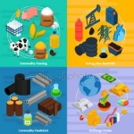 depositphotos_130115372-stock-illustration-commodity-concept-icons-set