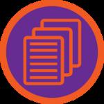 document-management-180x180