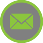 email-communication-180x180