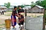 5-trieu-nguoi-dan-vung-nui-phia-bac-va-tay-nguyen-se-duoc-tiep-can-nuoc-sach1447405253