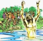 el-dorado-leyenda-colombia