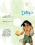 ditso-personajes-y-leyendas-1-638