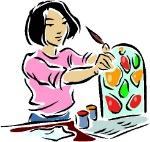 craft-clip-art-clip-art-crafts-562341