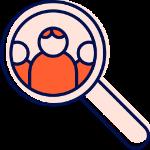 audience_analysis
