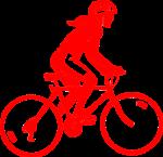 ride-306523_640