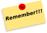 Remember-PNG-Clipart