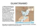 guantnamo-2