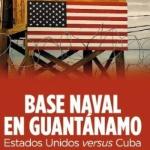 libro-base-naval