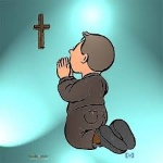 religiosa 1