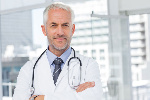 médecin-du-travail