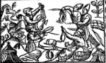 640px-olaus-magnus-on-trade-without-using-money