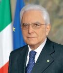 Presidente_Sergio_Mattarella