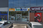 bon-area-guissona-supermarket-350x233