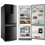 geladeira-brastemp-frost-free-inverse-443-litros-inox-com-turbo-ice-bre57ak