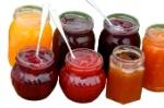 Jams-jellies-marmalade2