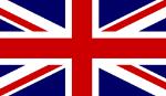 union-jack-1027898_1920