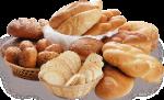 homepage-bread