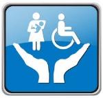 derecho seguridad social