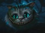 cheshire-cat2