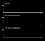 1024px-Current_rectification_diagram.svg