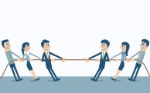 conflict-management-best-practices