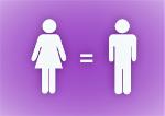 6359871339090492191453565554_feminism (2)