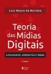 teoria das mídias digitais