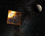250px-IKAROS_solar_sail