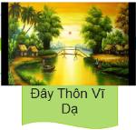 35913beb-0dae-4daa-91df-520b0f6f0a3adocument_image_rId5