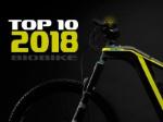 las-mejores-bicicletas-electricas-de-2018