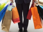 Turismo motivos personales de compras