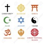 Turismo de motivos personales religioso