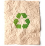 recycle-paper