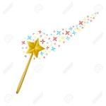 32601393-varita-mágica-con-estrellas-de-colores