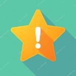 depositphotos_75337455-stock-illustration-long-shadow-star-with-an