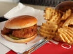 fast-food-mobile-apps-chick-fil-a-FT-BLOG0218