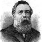 Friedrich-Engels-1880