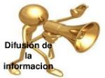 difusion