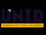logotipo_unid_nuevo_by_cathyrhapsodiana_dcb5jrh-pre