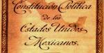 Constitucion-Mexicana-es-traducida-a-lenguas-indigenas