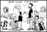 dessin-humoristique-alice-laverty-famille-recomposee-gd