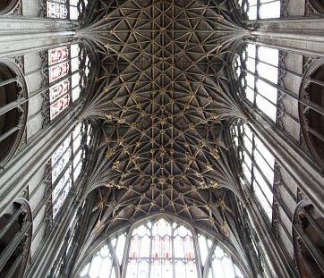 catedral-e1493551846861