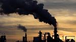contaminacion-emisiones-co2-1920-2_wdp