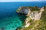 Italia_litoral-Cerdena_Cagliari_500px_104293551_Alexandre%20Bettoschi_500px