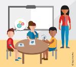 Aprendizaje-Cooperativo-en-red-01-1